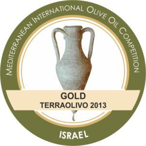 b-terraolivo-gold-award-2013