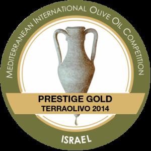 c-terraolivo_prestige_gold_2014
